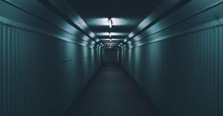 Escape room en casa gratis