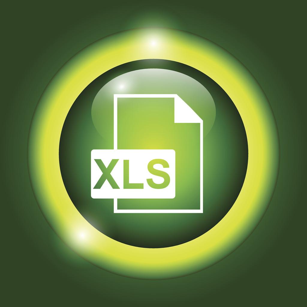 Cómo crear gráficos en Excel para hacer más comprensibles los datos