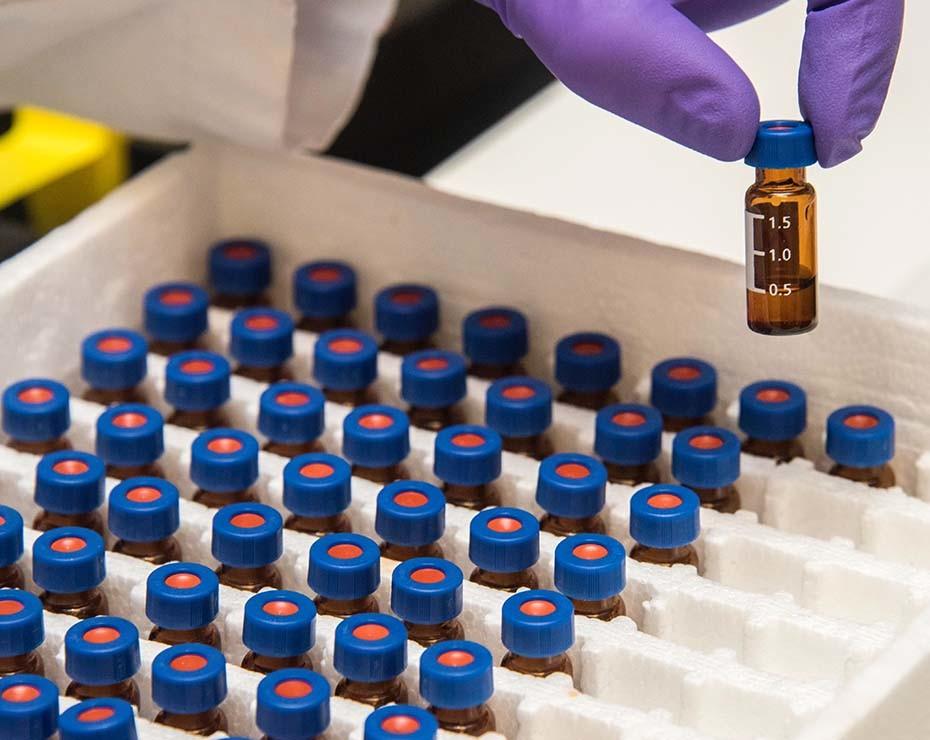 investigacion medica salud innovacion