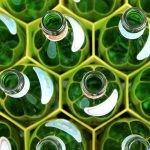 aplicaciones para reciclar