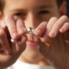 Apps dejar de fumar