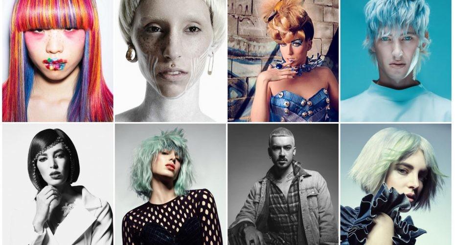 """Formación de peluqueros. ModumB, una empresa española que es el """"Netflix"""" de los peluqueros"""
