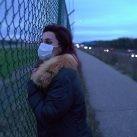 otros virus durante la pandemia de COVID-19