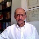Luis Miguel Pastor, presidente de la Asociación Española de Bioética y Ética Médica (AEBI) y catedrático de Biología Celular en la Universidad de Murcia.