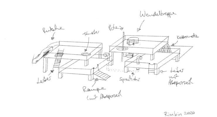 arquitectos nueva normalidad