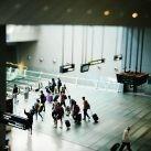 Burbujas de viaje y otras soluciones para abrir el turismo este verano.