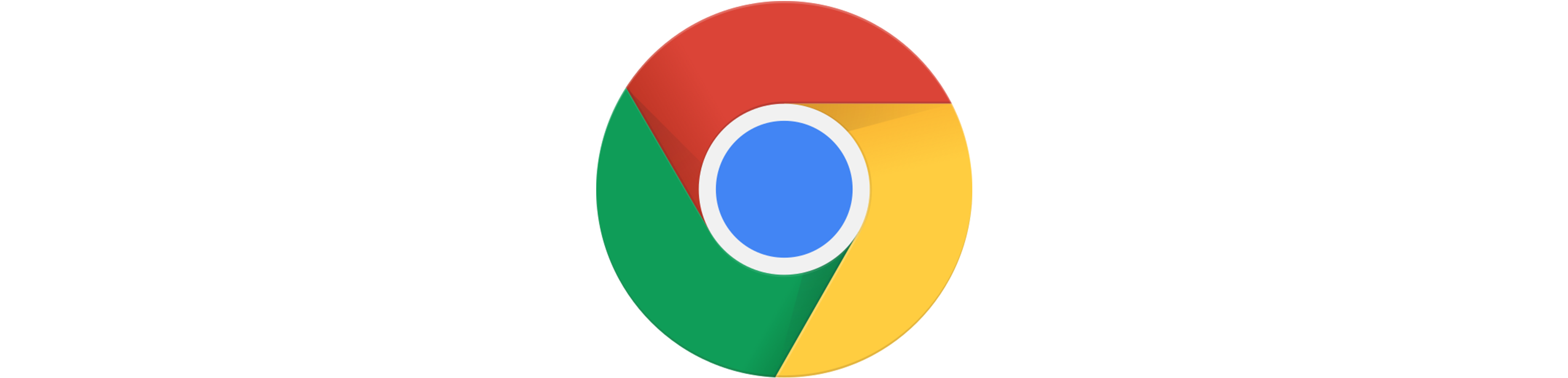 como abrir pestana incognito chrome