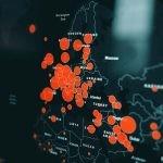 enfermedades emergentes y cambio climático