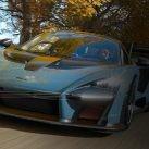 'Forza Horizon', uno de los mejores juegos de carreras