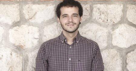Pedro Gullón, coautor de Epidemiocracia, sobre gestión de la crisis COVID-19