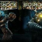 'BioShoch', uno de los mejores juegos en primera persona