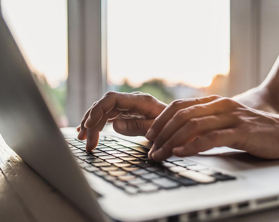 como pedir el certificado de antecedentes penales online