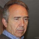 Francisco López Rupérez, Director de la Cátedra de Políticas Educativas, Universidad Camilo José Cela