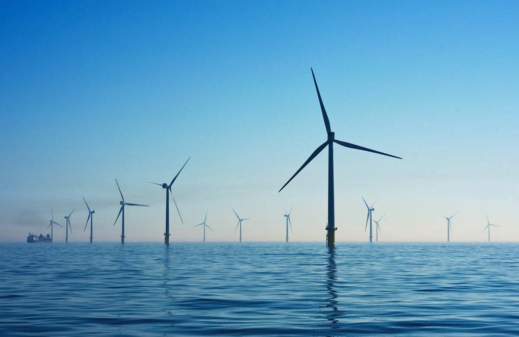 energías verdes en el futuro