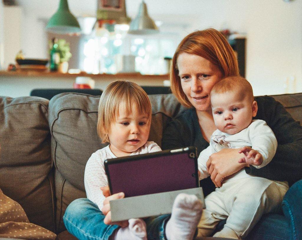Cómo quitar el control parental en Android e iOS
