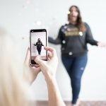 cómo hacer los mejores vídeos de Instagram Reels