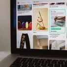 Descargar vídeos de Pinterest