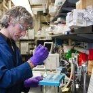 por que los cientificos cambian lo que dicen
