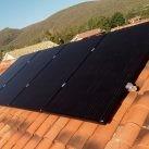 SotySolar, placas solares