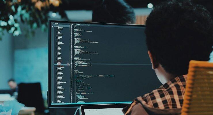 Comando 'shutdown': qué es, para qué sirve y como ejecutar en Windows, MAC y Linux