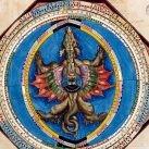 La belleza del Cosmos: Astronomicum Caesareum