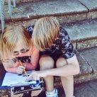 Homeschooling en España: situación legal y retos.