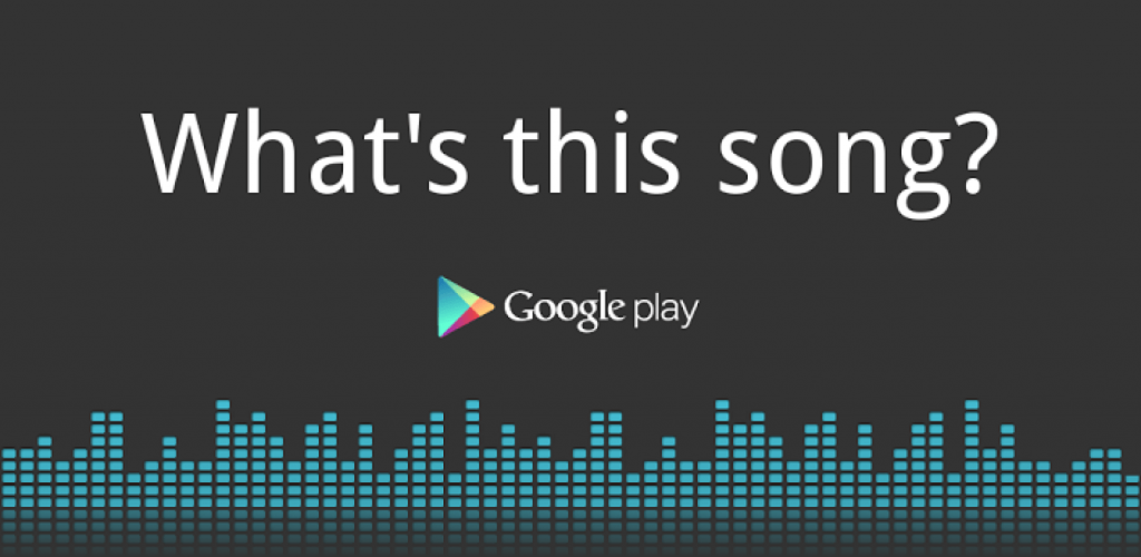 buscar canciones