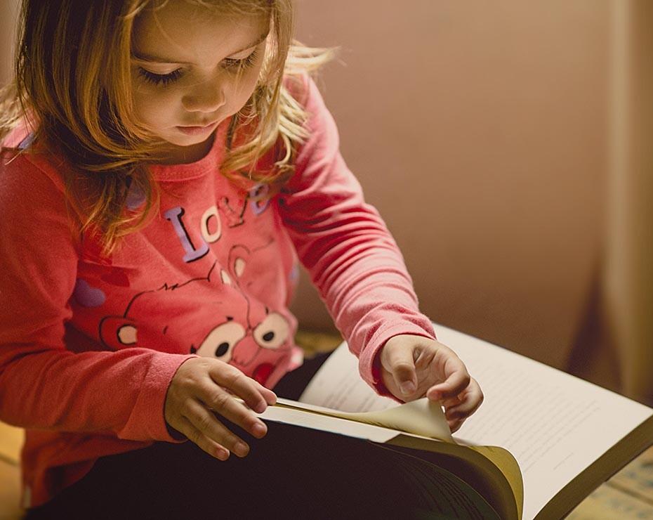 Algunos niños desarrollaron miedos sociales durante los meses de confinamiento.