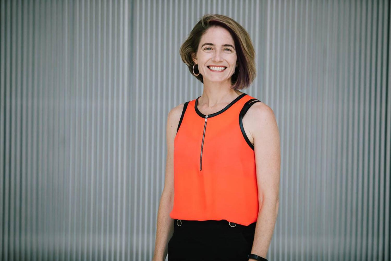 Catherine D'Ignazio y el feminismo de datos