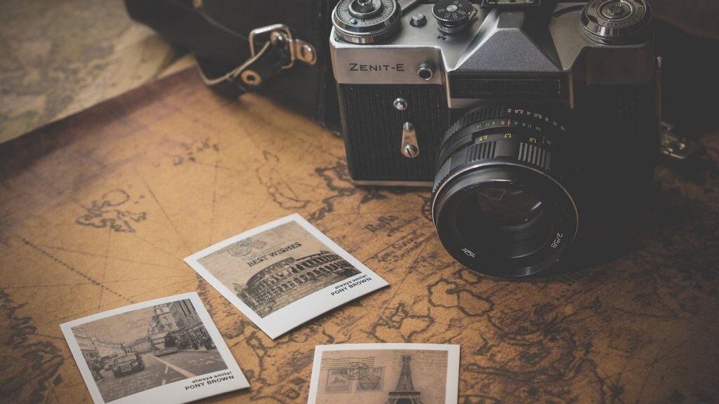Viajar a cualquier lugar del mundo en una hora podría ser posible en 2045