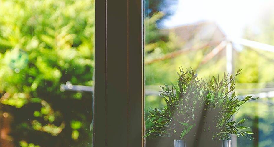 ¿Por qué es tan importante mantener una buena calidad del aire?