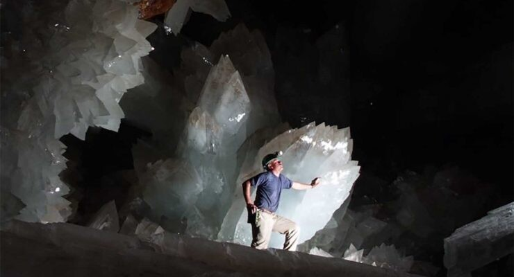 krystala