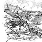 Don Quijote contra el 5G
