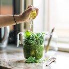 apps de recetas sanas