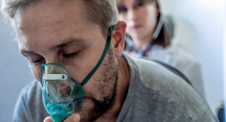 coste de la contaminacion atmosferica en espana y europa euros por habitante
