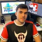 Pokemon Carlos SrSowen Campelo
