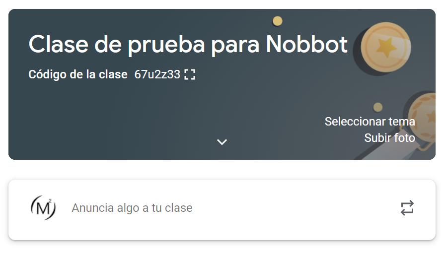 que es google classroom