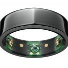 anillo inteligente para detección precoz covid-19