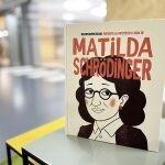 Efecto Matilda