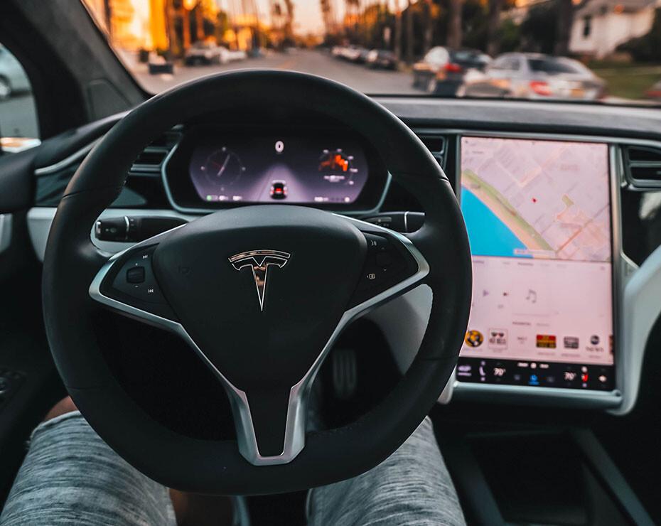 antonio dieguez filosofia de la ciencia vehiculo autonomo