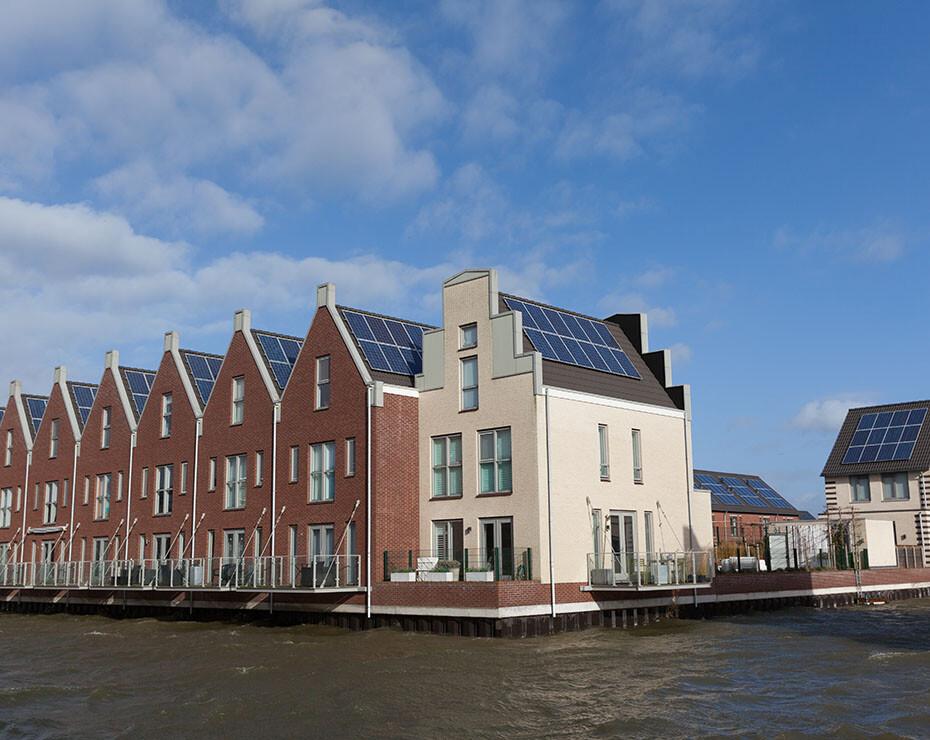 autoconsumo solar por que invierten las familias