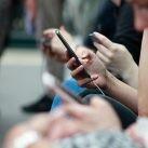 redes sociales cuevas digitales