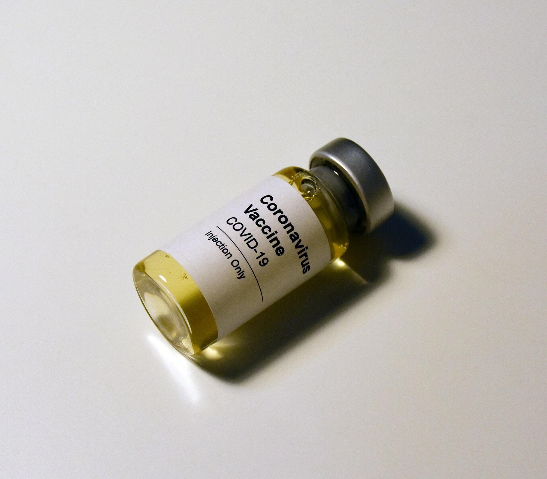 vacunas anti COVID-19