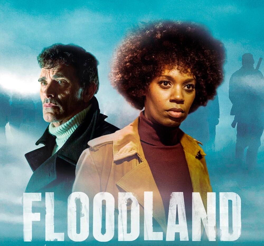 Floondland