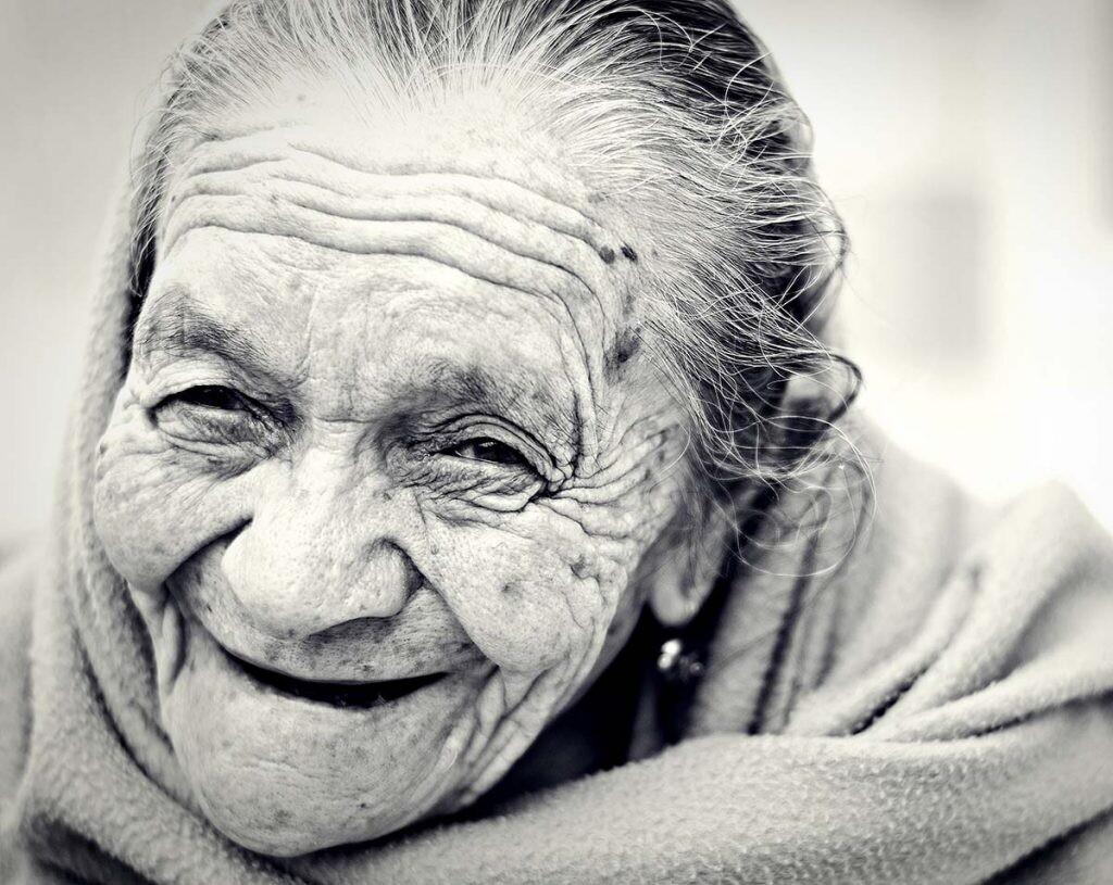 hipótesis de la abuela