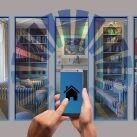 Domótica en casa: convertir tu casa en inteligente