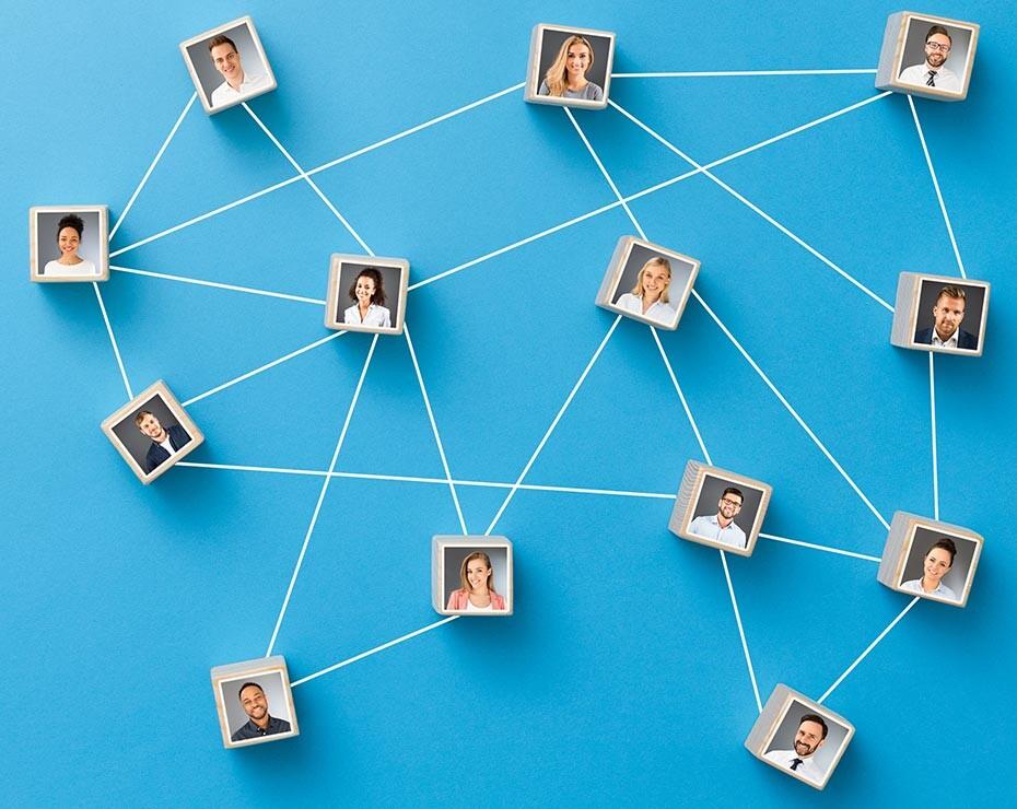 como buscar personas por internet