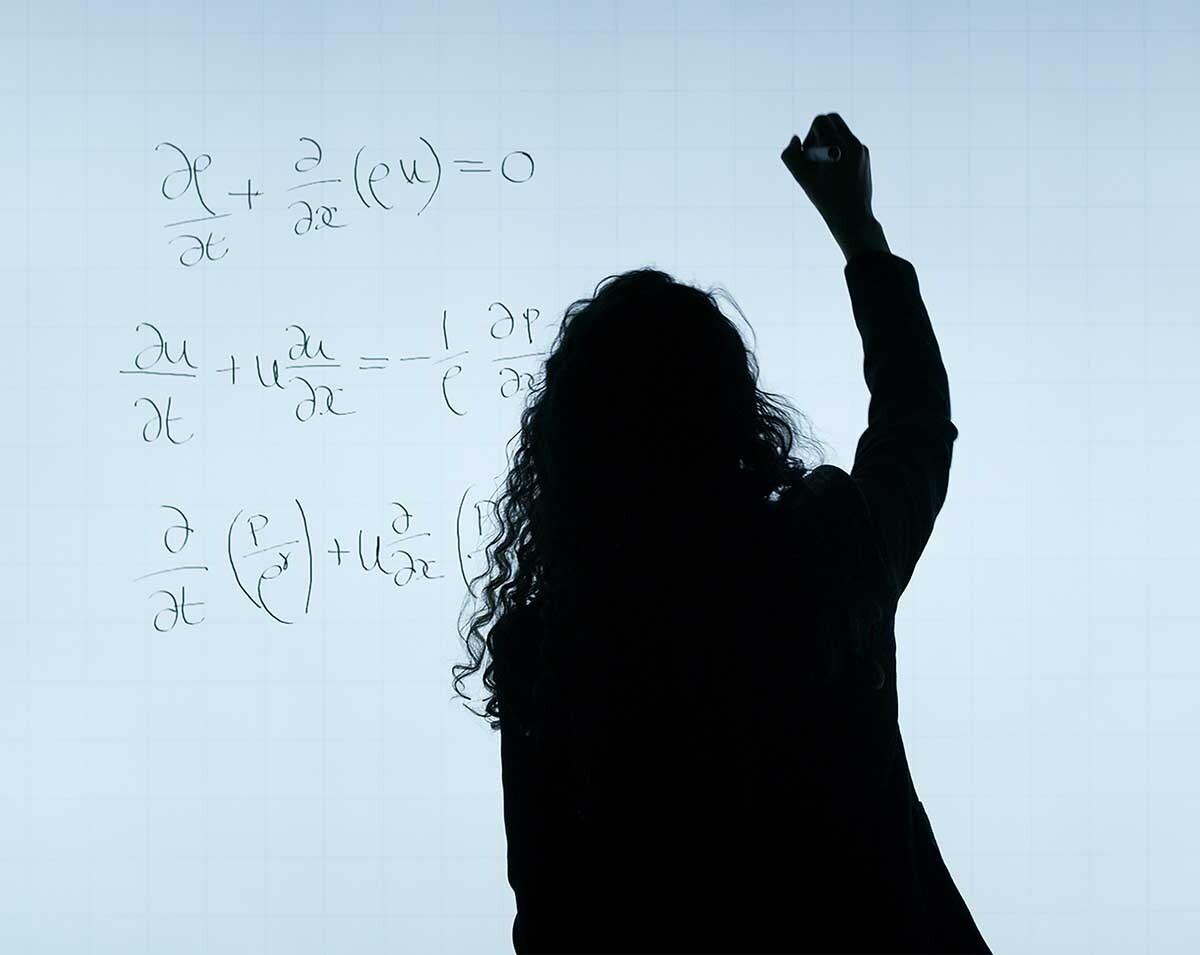 cómo calcular la letra del DNI
