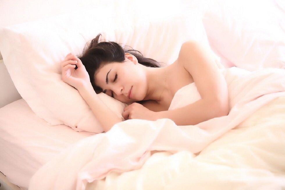 dormir_rapidamente_que dice la ciencia