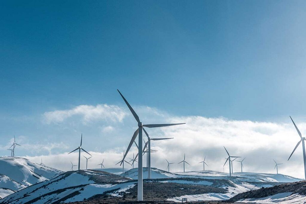 oportunidades en la transición energética